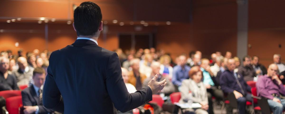 Training abilitati prezentare - perfecte pentru tine.