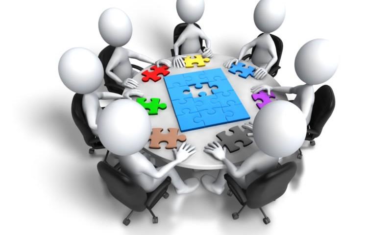 Workshop-uri si conferinte